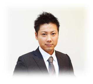 nemoto_company